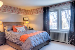 Photo 10: 171 Brock Street in Winnipeg: North Kildonan Single Family Detached for sale (1C)  : MLS®# 1901595