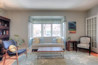 Photo 3: 171 Brock Street in Winnipeg: North Kildonan Single Family Detached for sale (1C)  : MLS®# 1901595