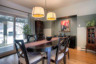 Photo 4: 171 Brock Street in Winnipeg: North Kildonan Single Family Detached for sale (1C)  : MLS®# 1901595