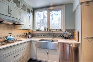 Photo 6: 171 Brock Street in Winnipeg: North Kildonan Single Family Detached for sale (1C)  : MLS®# 1901595
