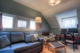 Photo 12: 171 Brock Street in Winnipeg: North Kildonan Single Family Detached for sale (1C)  : MLS®# 1901595