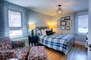 Photo 9: 171 Brock Street in Winnipeg: North Kildonan Single Family Detached for sale (1C)  : MLS®# 1901595