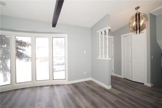 Photo 15: 56 TEMPLEWOOD RD NE in Calgary: Temple House for sale : MLS®# C4232506