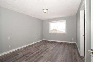 Photo 24: 56 TEMPLEWOOD RD NE in Calgary: Temple House for sale : MLS®# C4232506