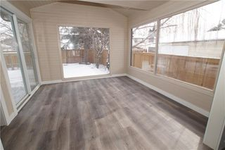 Photo 11: 56 TEMPLEWOOD RD NE in Calgary: Temple House for sale : MLS®# C4232506