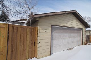 Photo 45: 56 TEMPLEWOOD RD NE in Calgary: Temple House for sale : MLS®# C4232506