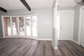 Photo 14: 56 TEMPLEWOOD RD NE in Calgary: Temple House for sale : MLS®# C4232506