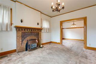 Photo 3: 224 8 AV NE in Calgary: Crescent Heights House for sale : MLS®# C4245594