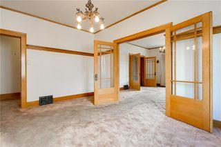 Photo 10: 224 8 AV NE in Calgary: Crescent Heights House for sale : MLS®# C4245594