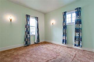 Photo 16: 224 8 AV NE in Calgary: Crescent Heights House for sale : MLS®# C4245594