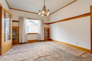 Photo 9: 224 8 AV NE in Calgary: Crescent Heights House for sale : MLS®# C4245594
