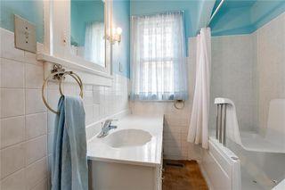 Photo 18: 224 8 AV NE in Calgary: Crescent Heights House for sale : MLS®# C4245594