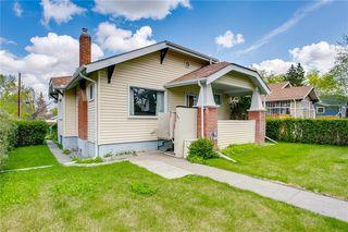 Photo 20: 224 8 AV NE in Calgary: Crescent Heights House for sale : MLS®# C4245594