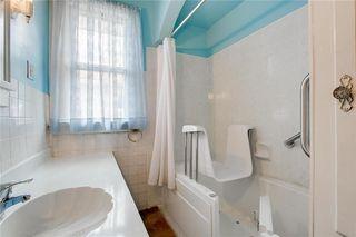 Photo 19: 224 8 AV NE in Calgary: Crescent Heights House for sale : MLS®# C4245594