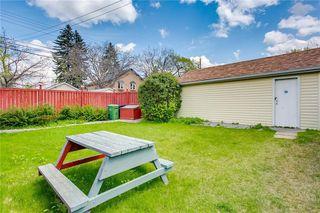 Photo 29: 224 8 AV NE in Calgary: Crescent Heights House for sale : MLS®# C4245594