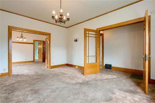 Photo 4: 224 8 AV NE in Calgary: Crescent Heights House for sale : MLS®# C4245594