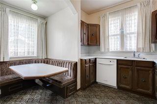 Photo 13: 224 8 AV NE in Calgary: Crescent Heights House for sale : MLS®# C4245594