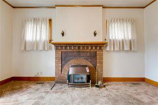Photo 7: 224 8 AV NE in Calgary: Crescent Heights House for sale : MLS®# C4245594