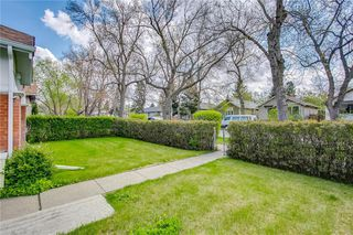 Photo 22: 224 8 AV NE in Calgary: Crescent Heights House for sale : MLS®# C4245594