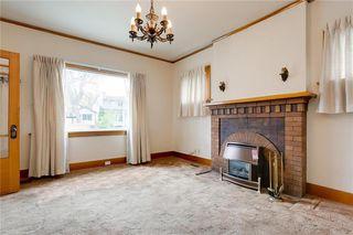 Photo 6: 224 8 AV NE in Calgary: Crescent Heights House for sale : MLS®# C4245594