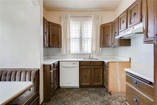 Photo 11: 224 8 AV NE in Calgary: Crescent Heights House for sale : MLS®# C4245594