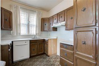 Photo 12: 224 8 AV NE in Calgary: Crescent Heights House for sale : MLS®# C4245594