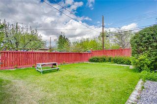 Photo 26: 224 8 AV NE in Calgary: Crescent Heights House for sale : MLS®# C4245594