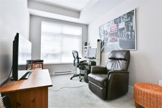 "Photo 10: 421 2495 WILSON Avenue in Port Coquitlam: Central Pt Coquitlam Condo for sale in ""ORCHID RIVERSIDE"" : MLS®# R2389249"