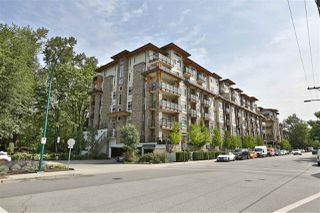 "Photo 16: 421 2495 WILSON Avenue in Port Coquitlam: Central Pt Coquitlam Condo for sale in ""ORCHID RIVERSIDE"" : MLS®# R2389249"
