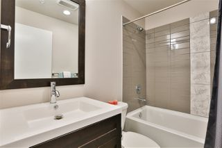 "Photo 11: 421 2495 WILSON Avenue in Port Coquitlam: Central Pt Coquitlam Condo for sale in ""ORCHID RIVERSIDE"" : MLS®# R2389249"
