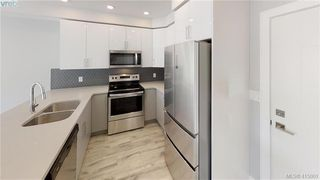 Photo 11: 310 280 Island Highway in VICTORIA: VR View Royal Condo Apartment for sale (View Royal)  : MLS®# 415001