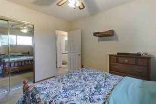 Photo 12: 13211 133 Avenue in Edmonton: Zone 01 House for sale : MLS®# E4173018