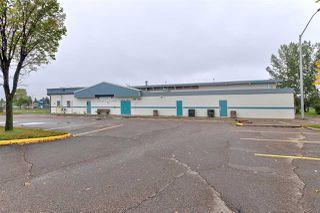 Photo 25: 13211 133 Avenue in Edmonton: Zone 01 House for sale : MLS®# E4173018