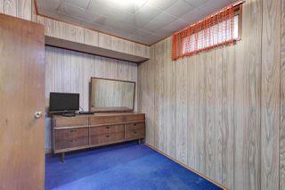 Photo 19: 13211 133 Avenue in Edmonton: Zone 01 House for sale : MLS®# E4173018
