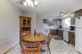 Photo 8: 13211 133 Avenue in Edmonton: Zone 01 House for sale : MLS®# E4173018