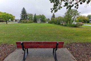 Photo 24: 13211 133 Avenue in Edmonton: Zone 01 House for sale : MLS®# E4173018
