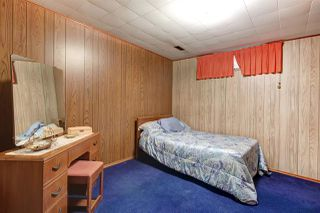 Photo 17: 13211 133 Avenue in Edmonton: Zone 01 House for sale : MLS®# E4173018