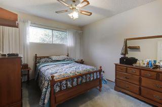 Photo 11: 13211 133 Avenue in Edmonton: Zone 01 House for sale : MLS®# E4173018