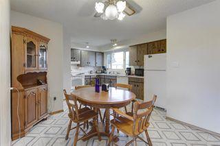 Photo 9: 13211 133 Avenue in Edmonton: Zone 01 House for sale : MLS®# E4173018