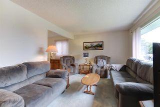 Photo 6: 13211 133 Avenue in Edmonton: Zone 01 House for sale : MLS®# E4173018