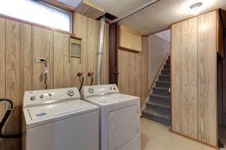 Photo 16: 13211 133 Avenue in Edmonton: Zone 01 House for sale : MLS®# E4173018