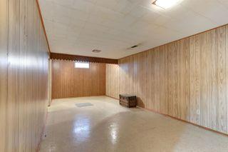 Photo 15: 13211 133 Avenue in Edmonton: Zone 01 House for sale : MLS®# E4173018