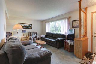 Photo 4: 13211 133 Avenue in Edmonton: Zone 01 House for sale : MLS®# E4173018