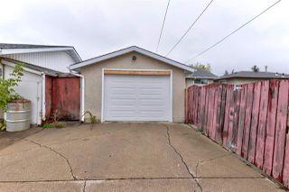 Photo 20: 13211 133 Avenue in Edmonton: Zone 01 House for sale : MLS®# E4173018