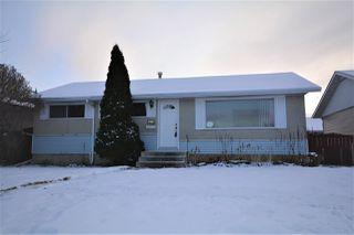 Photo 1: 13211 133 Avenue in Edmonton: Zone 01 House for sale : MLS®# E4173018