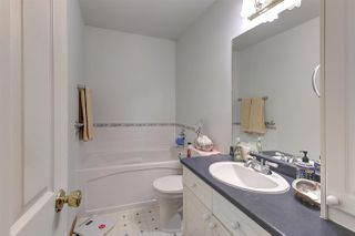 Photo 13: 13211 133 Avenue in Edmonton: Zone 01 House for sale : MLS®# E4173018