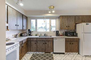 Photo 7: 13211 133 Avenue in Edmonton: Zone 01 House for sale : MLS®# E4173018
