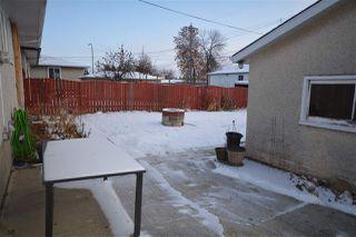 Photo 26: 13211 133 Avenue in Edmonton: Zone 01 House for sale : MLS®# E4173018