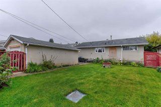 Photo 23: 13211 133 Avenue in Edmonton: Zone 01 House for sale : MLS®# E4173018