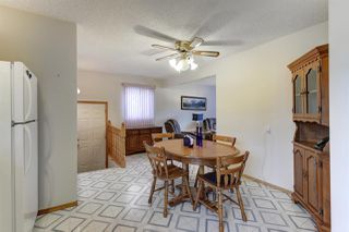 Photo 10: 13211 133 Avenue in Edmonton: Zone 01 House for sale : MLS®# E4173018